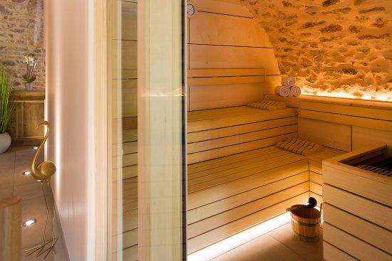 Hotel Le Savigny Prices Reviews Blace France Tripadvisor