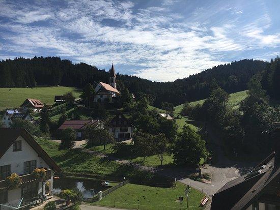 Wolfach - St. Roman, Germany: photo2.jpg