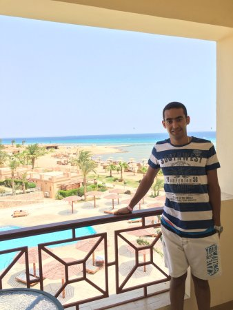 Imperial Shams Resort: photo0.jpg
