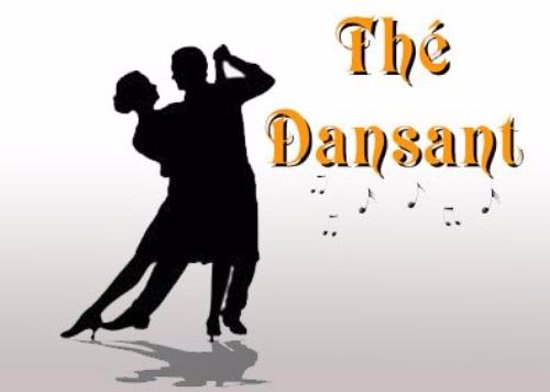 Renens, Suiza: Thé dansant: les jeudis de 14h à 18h et les dimanches de 14h30 à 18h30.