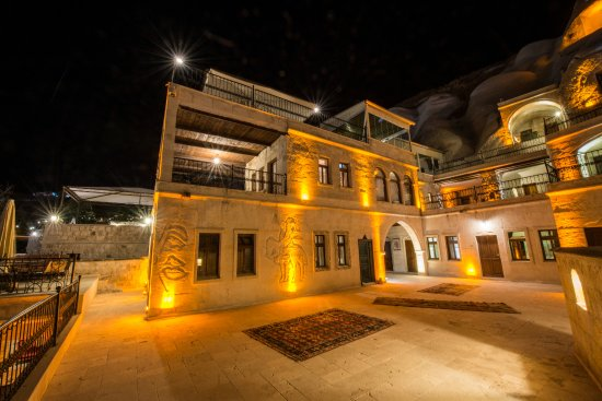 charming cave hotel updated 2018 room prices boutique