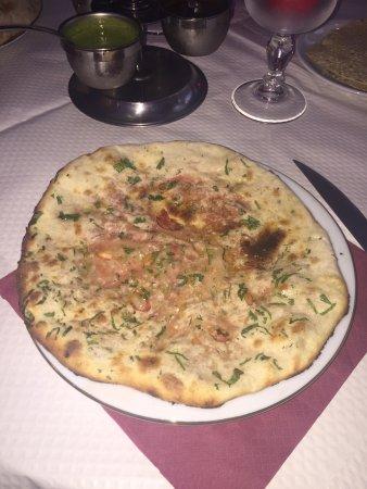 TAJ Restaurant: photo1.jpg