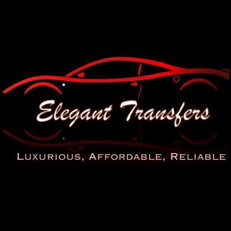 Massy, France: Elegant Transfers - Luxurious, Affordable, Reliable