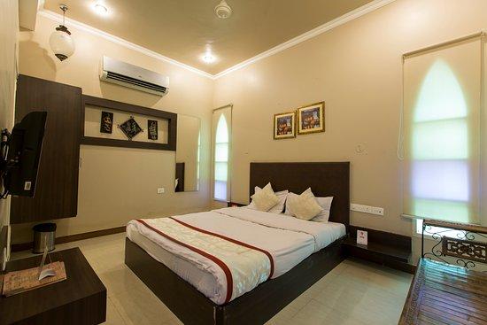 Oyo 364 Hotel Dev Villas Jaipur Rajasthan Hotel Reviews Photos