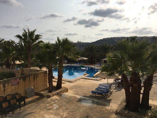 Ghasri, Мальта: photo0.jpg