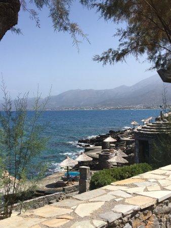 Nana Beach Hotel: photo3.jpg