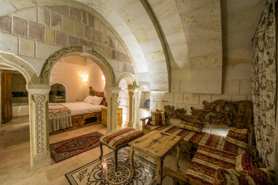 Charming cave hotel updated 2018 boutique hotel reviews for Charming hotels