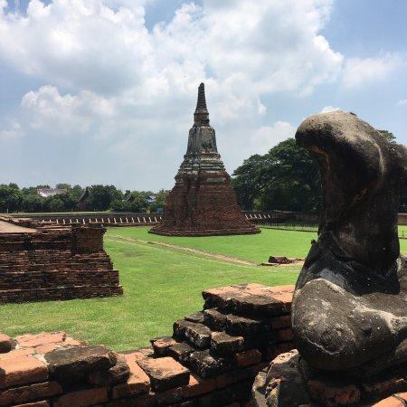 Wat Chaiwatthanaram: photo0.jpg