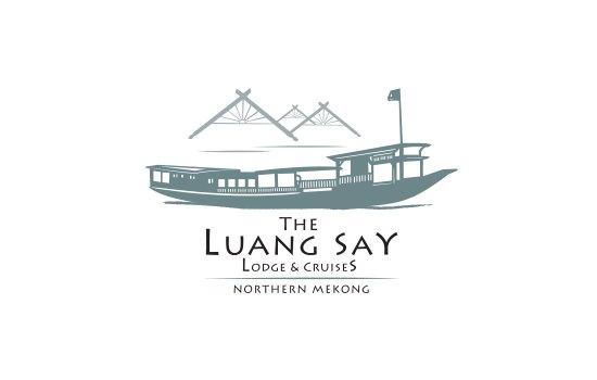 Pakbeng, Лаос: Luang Say Cruises