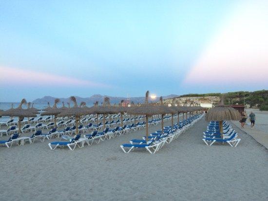 Ferrer Janeiro Hotel Spa Mallorca Bewertung