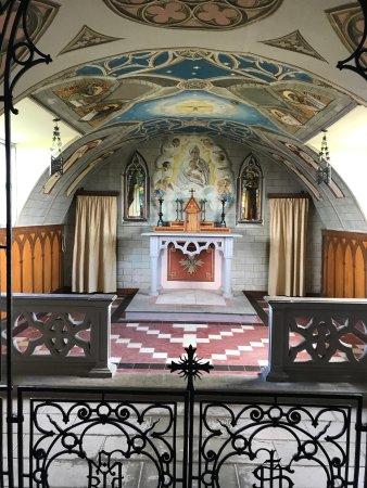 St. Mary's照片