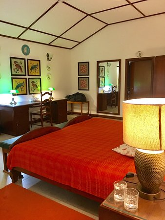 Balipara, India: photo2.jpg