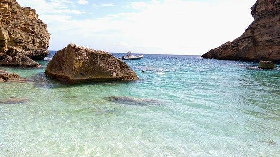 Club Esse Cala Gonone Beach Village : IMG_20170902_065152208_large.jpg