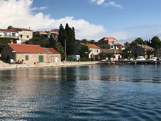 Molat Island, Croácia: photo0.jpg