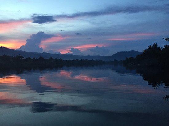 Kampot, Kambodja: photo0.jpg