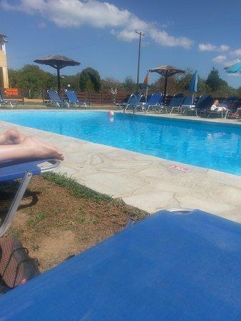 Stars Hotel: TA_IMG_20170915_141105_large.jpg