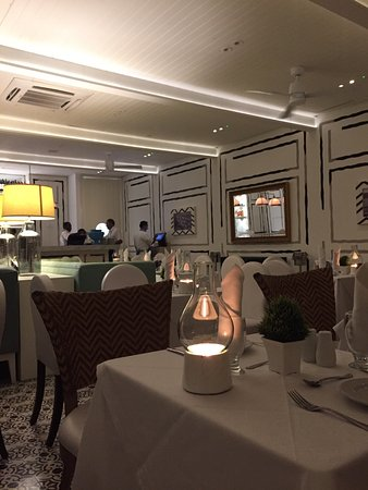 Hotel Casablanca: photo3.jpg