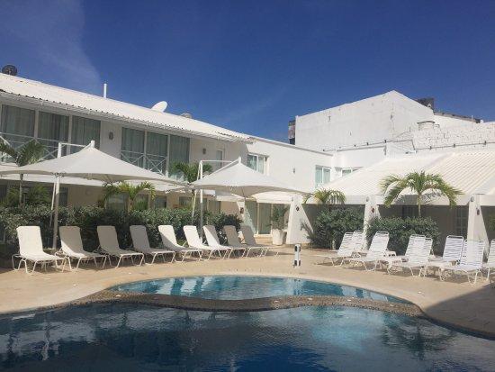 Hotel Casablanca: photo4.jpg