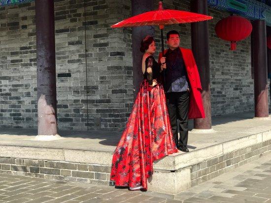 Xiangyang, China: photo2.jpg