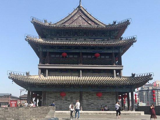 Xiangyang, China: photo3.jpg