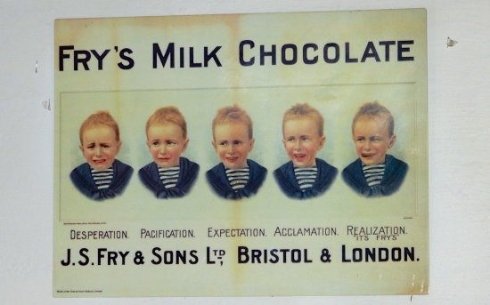 Image result for five boys chocolate