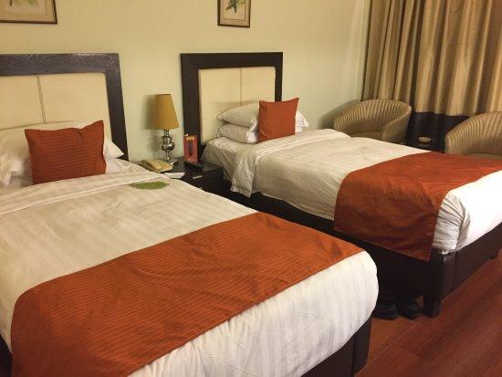 Gambar Hotel Himalaya