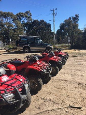 Coles Bay, Australia: photo3.jpg