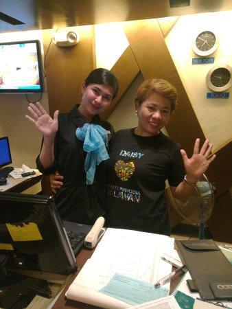 Fersal Hotel - Puerto Princesa: TA_IMG_20170915_202750_large.jpg