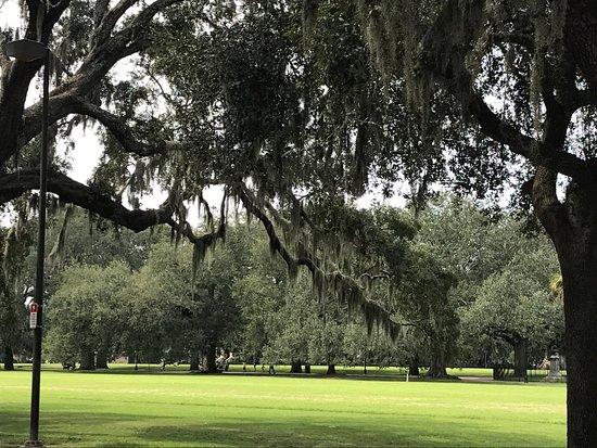 Travel Deals This Weekend From Savannah Ga