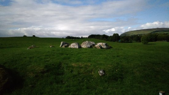 Carrowmore Megalithic Cemetery: P_20170915_113228_vHDR_On_large.jpg