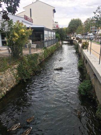 Pamiers, Prancis: photo6.jpg