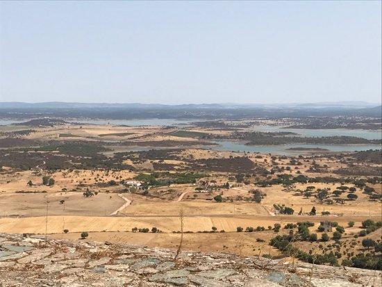 Paco de Arcos, Portugalia: photo4.jpg