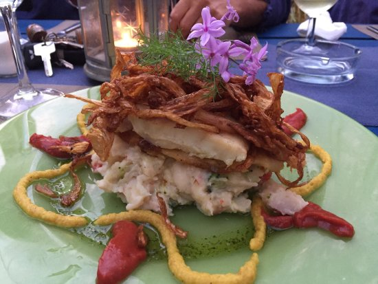 Cachoa Restaurant: photo4.jpg