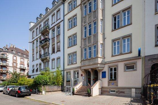 qualys hotel des princes 83 1 1 0 updated 2019 prices rh tripadvisor com