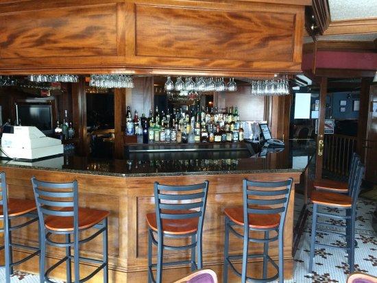 Winthrop Arms Hotel Tripadvisor