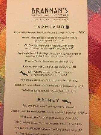 Brannan's Grill: photo0.jpg