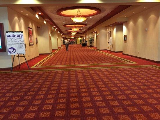 Embassy Suites by Hilton Nashville SE - Murfreesboro: photo4.jpg