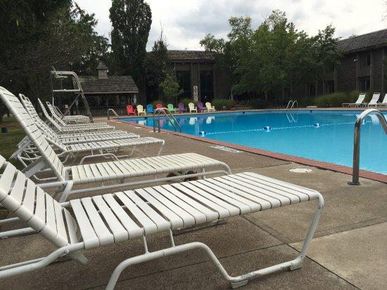 Sawmill Creek Resort: photo2.jpg