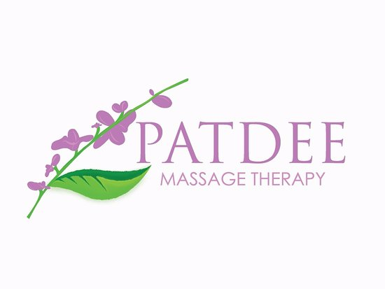 Patdee Foot Spa: Please find our outlets at Ushaka Marine World,Aamanzimtoti and Hyper By The Sea