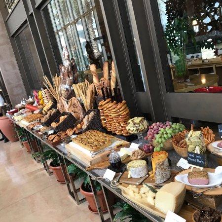 Al Faisaliah Hotel: photo5.jpg