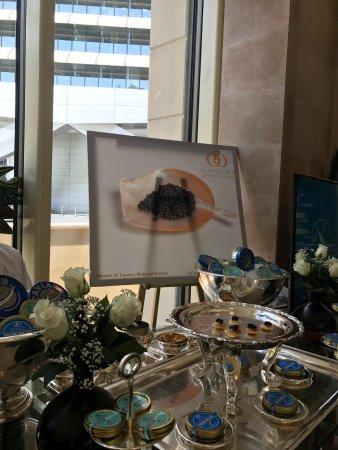 Al Faisaliah Hotel: photo7.jpg