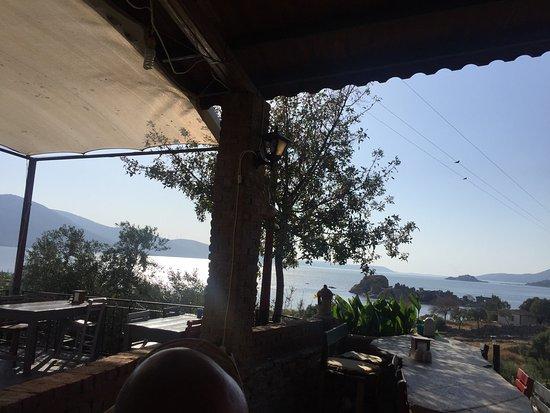 Kapikiri, Τουρκία: photo2.jpg