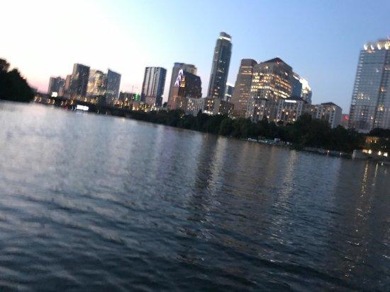 Capital Cruises: photo1.jpg
