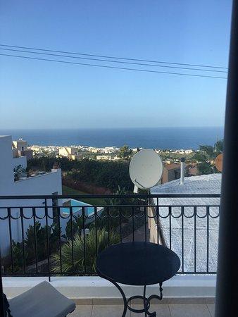 Creta Blue Suites : photo4.jpg