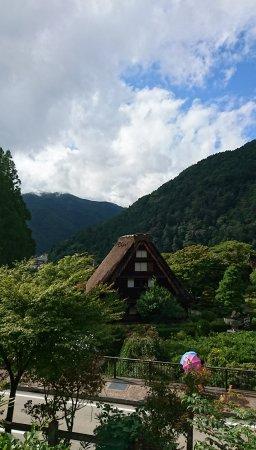 Gero, Giappone: _20170915_233407_large.jpg