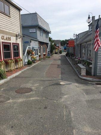 Rockport, Массачусетс: photo2.jpg