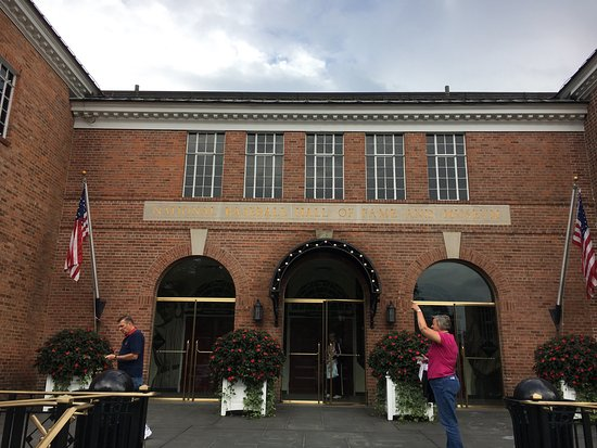 Cooperstown, NY: photo1.jpg