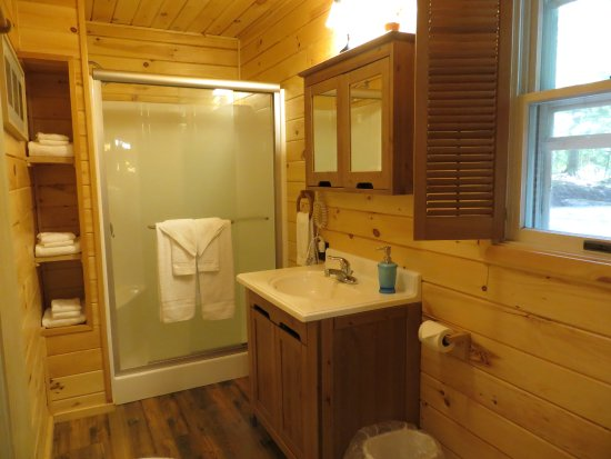 Motel Long Lake and Cottages Resmi