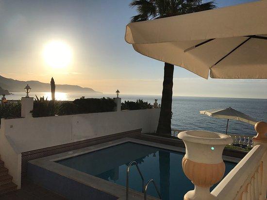 Hotel Paraiso del Mar: photo0.jpg