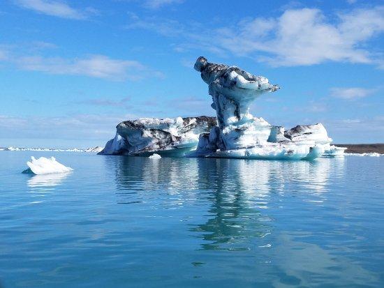 Hofn, Islândia: 20170708_131511_large.jpg